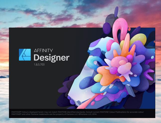 [Image: af-splash-screen.jpg]